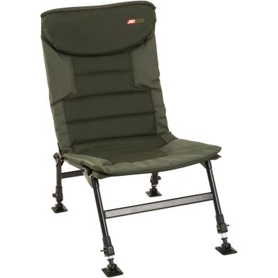 JRC DEFENDER CHAIR von JRC