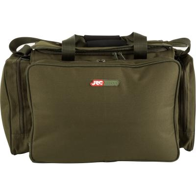 JRC DEFENDER LARGE CARRYALL von JRC