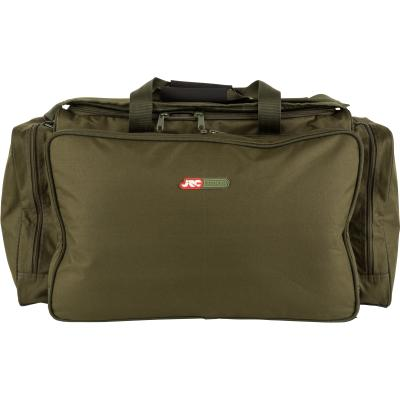 JRC DEFENDER X-LARGE CARRYALL von JRC
