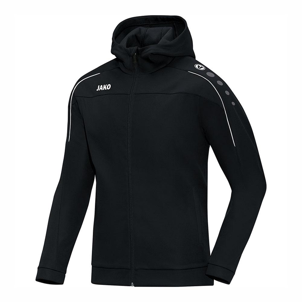 857f04997f2f14 Hosen   Shorts von Jako günstig online kaufen.