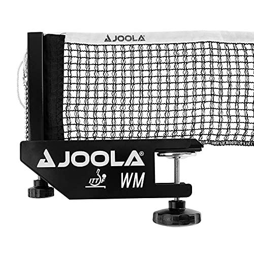 tragbares Tischtennisnetz wasserdichtes langlebiges Yosoo Health Gear Tischtennis-Ersatznetz zusammenklappbares Tischtenniszubeh/ör
