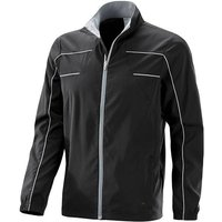 "JOY Herren Trainingsjacke ""Keith"" von Joy"