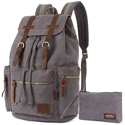 2de373a6da00e Taschen   Rucksäcke von KAUKKO günstig online kaufen.