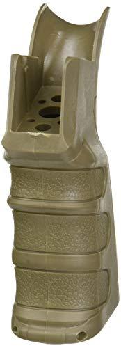 King Arms Rep Motorgriff m4 aeg g27 tan Motor One Size Bronze