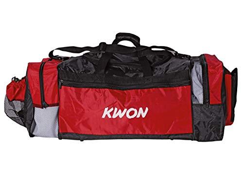 BAY Tasche TKD Taekwon Do Tae Kwon Taekwondo Sporttasche Kinder Kids Training