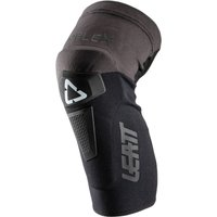LEATT KNEE GUARD AIRFLEX HYBRID Knieprotektoren von Leatt