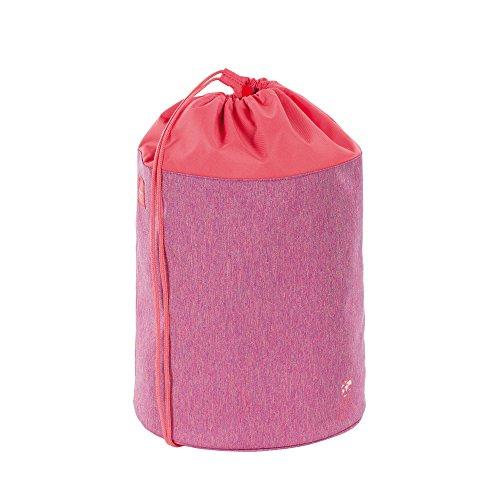 Mini Sportsbag About Friends L/ÄSSIG Sporttasche Junge Kinder Sportbeutel Turnbeutel mit Umh/ängeriemen