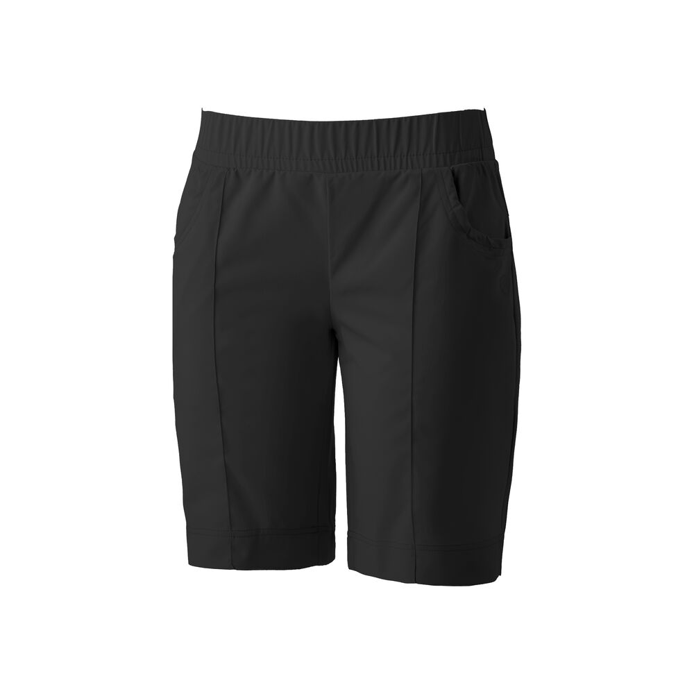 Bea Shorts Damen von Limited Sports