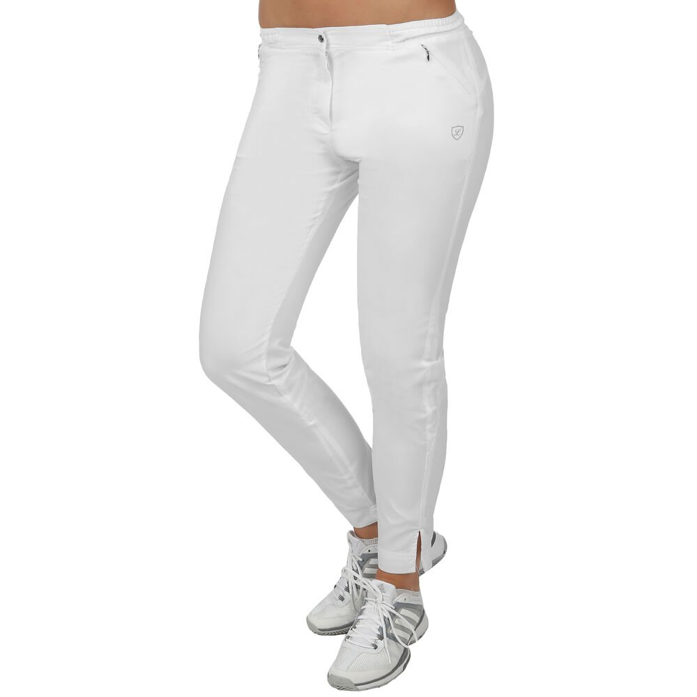 Lilly Trainingshose Damen von Limited Sports