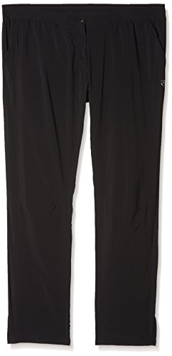 Limited Sports Oberbekleidung Pants Single Classic Stretch, schwarz, 40 von Limited Sports