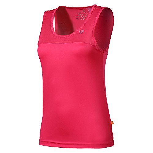 Limited Sports Oberbekleidung Top Talida, pink, 40 von Limited Sports
