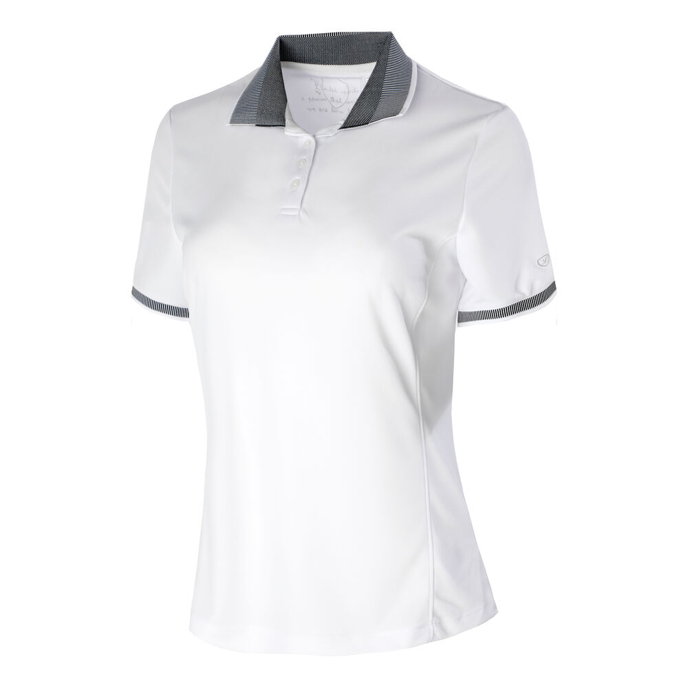 Paulin Polo Damen von Limited Sports