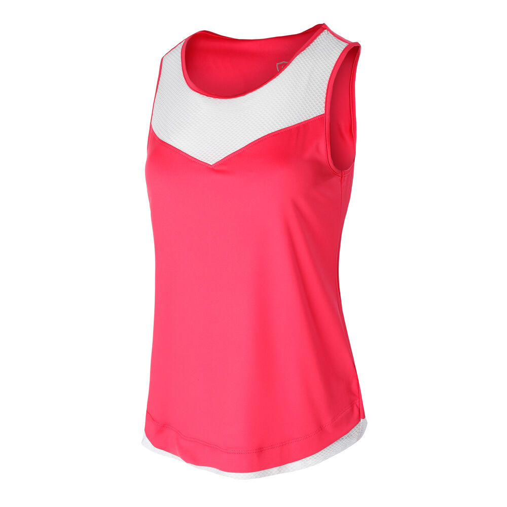Taba Tank-Top Damen von Limited Sports