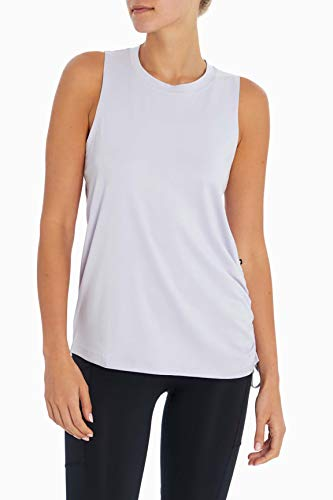 Marika Damen Jolie Tank Top, Damen, Top, Jolie Tank Top, Lila Heather, X-Large von Marika