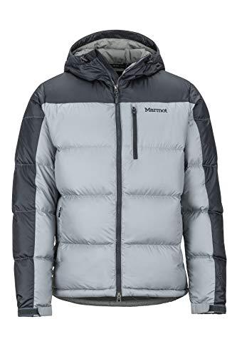 Jacken von Marmot günstig online kaufen.
