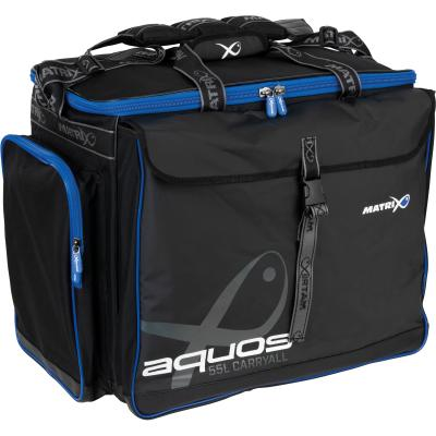 Matrix Aquos Carryall von Matrix