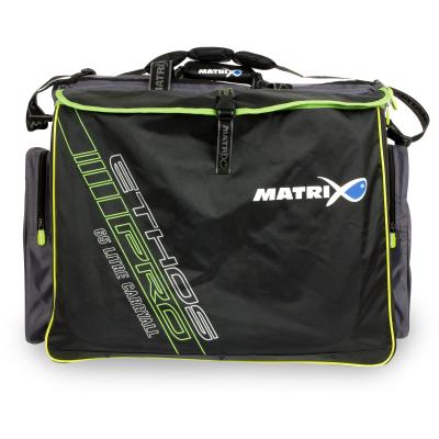 Matrix Pro Ethos 65 ltr Carryall von Matrix