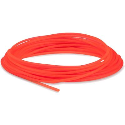 Matrix SLIK Elastic 3m Size 3-5 0.09mm RED von Matrix