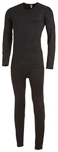 Hosen & Shorts von Medico günstig online kaufen.