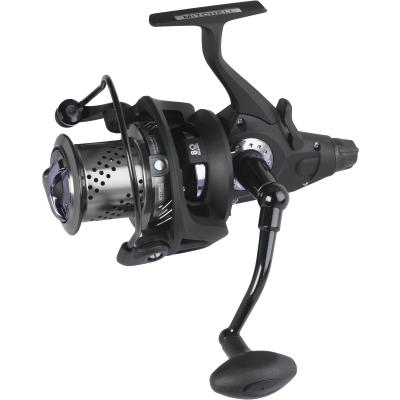 Mitchell REEL AVOCAST FS 2000 von Mitchell