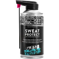 Muc-Off Sweat Protect Schutz-Spray Anti-Korrosion Indoor-Training von Muc-Off