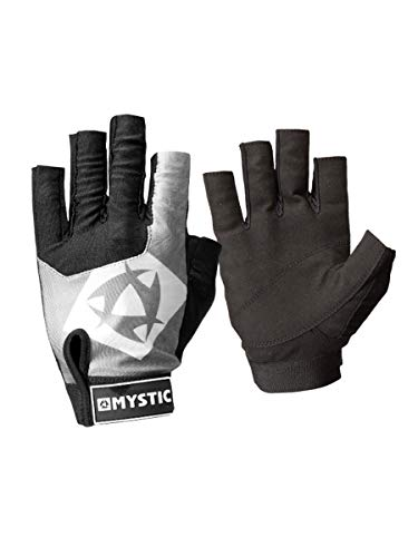 Mystic Neo Junior Rash Gloves 2015 M von Mystic