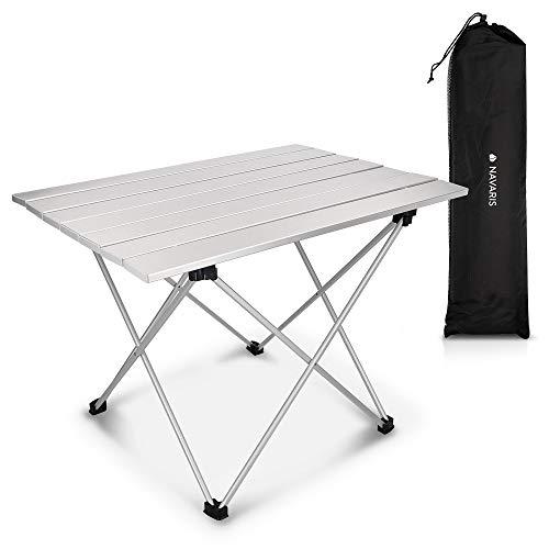 campingausr stung g nstig online kaufen. Black Bedroom Furniture Sets. Home Design Ideas