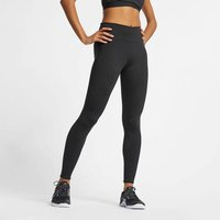 "NIKE Damen Trainingstights ""All-In"" von Nike"