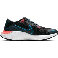 NIKE Kinder Sneaker RENEW RUN (GS) von Nike