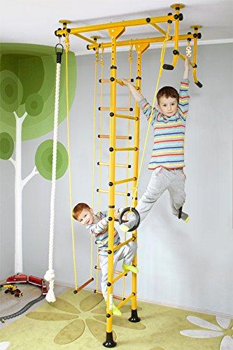 turnen gymnastik balanceboards online kaufen im joggenonline shop. Black Bedroom Furniture Sets. Home Design Ideas