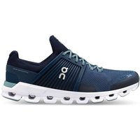 ON Herren Laufschuhe Cloudswift von On