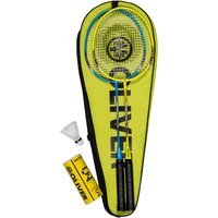 OLIVER Speedpower 850 Badminton Set von Oliver