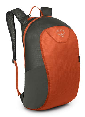 Osprey Ultralight Stuff Pack - Poppy Orange von Osprey
