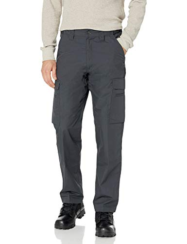 Propper Men's Revtac Pants, Charcoal, Size 40 x 36 von Propper