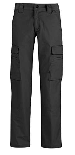 Propper Revtac Damen Tactical Pants, Damen, anthrazit, Size 20 von Propper