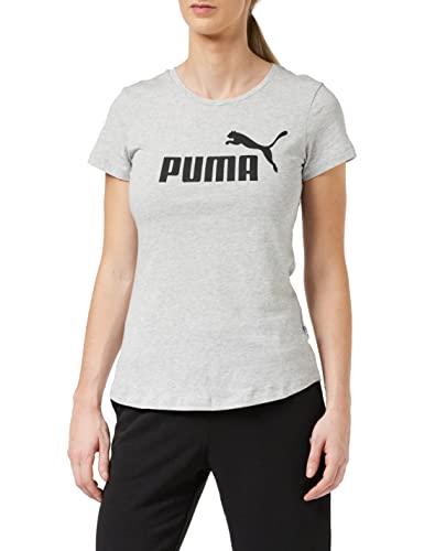 Laufen  Laufshirts von Puma online kaufen im JoggenOnline Shop. 03169f4982