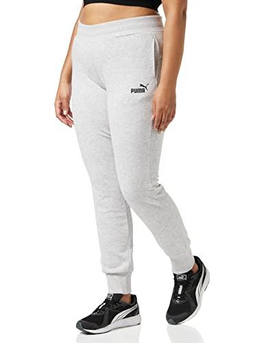 Hosen & Shorts von Puma günstig online kaufen.