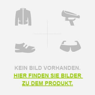 Puma Herren Socken BVB Socks online kaufen bei INTERSPORT!
