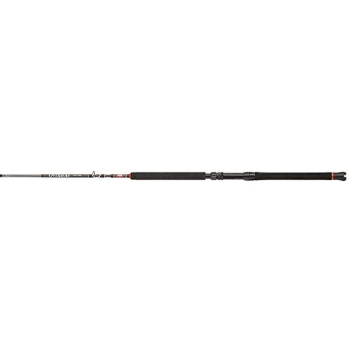 Penn Overseas XT Boat von Pure Fishing