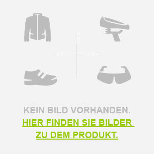 Push Unite Paintball Maske (grau / rot) von Push Paintball