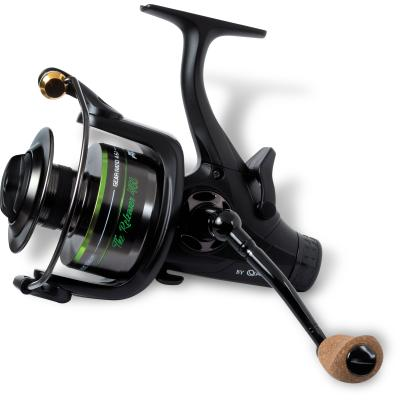 Quantum Mr. Pike The Releaser 420 von Quantum