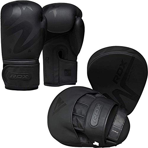 Krav MAGA Softi runde Schlagpolster Boxen MMA Kickboxen Kampfkunst Muay Thai Taekwondo Karate Handpratzen Pratzen