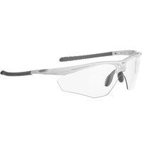ROSE PS 10 PHOTOCHROMIC Sportbrille von ROSE