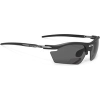 RUDY PROJECT RYDON READERS Gleitsicht Sonnenbrille von RUDY PROJECT