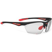 RUDY PROJECT STRATOFLY Brille von RUDY PROJECT