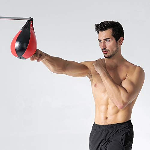 Rostfrei Rayline Kurzhantelstange stange-35 35cm Training-Fitness-Bodybuilding