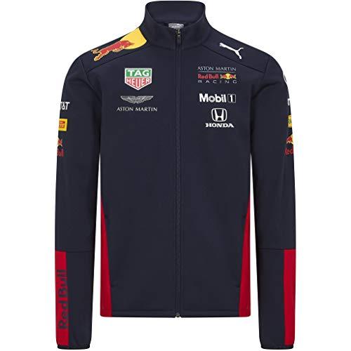 Red Bull Racing - Sportartikel von Red Bull Racing günstig ...