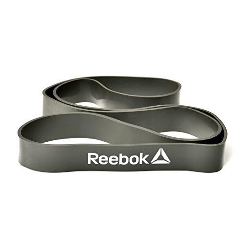 Reebok Power Band - Level 2 von Reebok