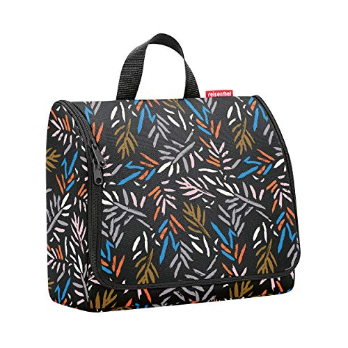 reisenthel toiletbag XL Autumn 1 28x25x10 cm von Reisenthel