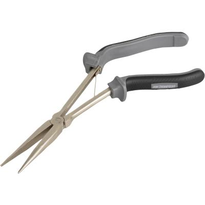 Ron Thompson Crimping Plier 8'' 20cm von Ron Thompson